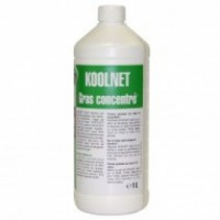 Koolnet gras concentre 1l