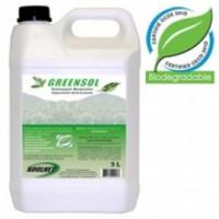 Koolnet greensol 5l