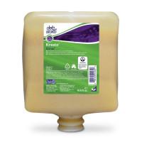 Crème Lavante Atelier Sans Solvant KRESTO CITRUS DEB - 2L ou 4L