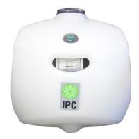 Eco dose pour CT45 - ICA