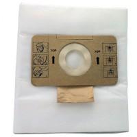 Sacs aspirateur LP 1/12 - ICA