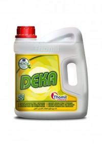 Décapant puissant - DEKA - THOMIL - 4L