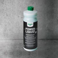 Power Liquide Savon 1L-UNGER-