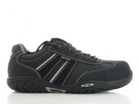 Chaussures de sécurité LAUDA - SAFETY JOGGER