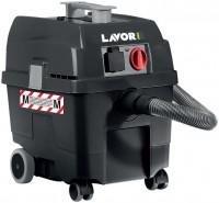Aspirateur spécifique - LAVORPRO - Pro Worker EM