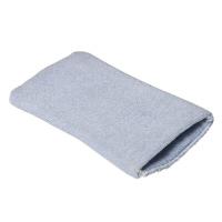 Gant anti calcaire - LAMATEX - 20x15cm
