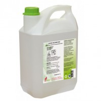 Lavage machine écologique ID 20 - IDEGREEN - 5L - Ecolabel