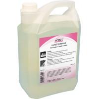 Produit lavage vaisselle toutes eaux - SENET - 5L