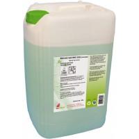 Liquide de rinçage ID 30 - IDEGREEN - 20L - Ecolabel