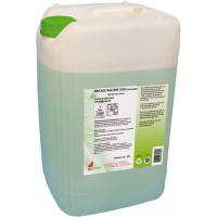 Lavage machine écologique ID 30 - IDEGREEN - 20L - Ecolabel