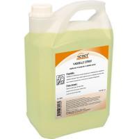 Produit lavage vaisselle Citron - SENET - 5L