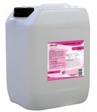 Liquide vaisselle Machine 200 - ORLAV - 20L