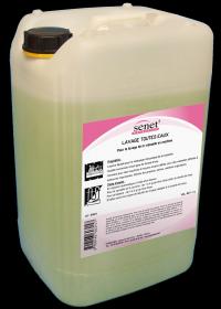 Liquide vaisselle toutes eaux - SENET - 20L