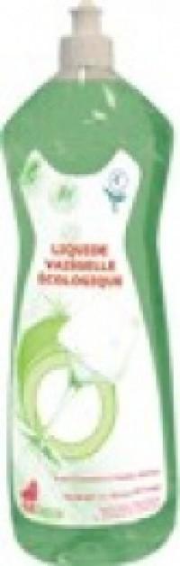 Liquide vaisselle main ecologique idegreen 1l