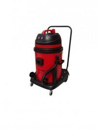 Aspirateur eau et poussières VIPER LSU 255P