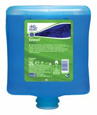 Lotion mains ESTESOL - Salissures légères à moyennes DEB - 1L