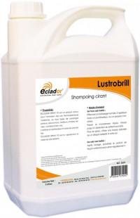 Shampooing cirant Lustrobrill - ECLADOR - HYDRACHIM - 5L