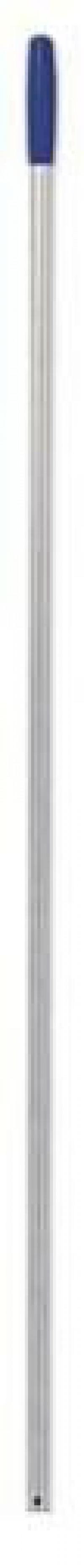 Manche alu  pro 140cm 023 a/trou