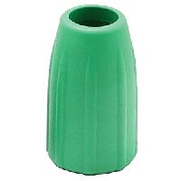 Manchons de serrage UNGER 25mm OPTILOC
