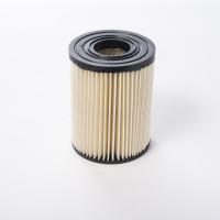 Microfiltre HEPA pour aspirateur AS27-GHIBLI-