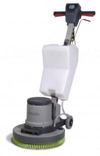Monobrosse haute vitesse HFM1545G - NUMATIC - 1500W