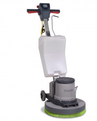 Monobrosse haute vitesse HFM1523G -NUMATIC - 1500W