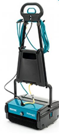 Autolaveuse à cable MULTIWASH II 340/PUMP TRUVOX