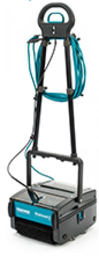 Autolaveuse à cable MULTIWASH II 240 TRUVOX