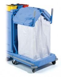 Module détachable NUMATIC NCK 400  Pour chariots NC 3000/4000