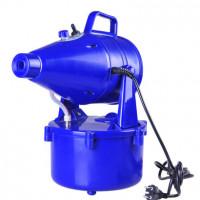 Nébulisateur Fogger Dry Blue-DE WITTE-