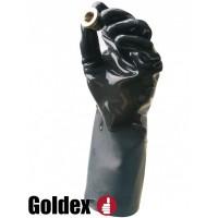 Gant néoprène industriel GOLDEX