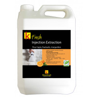 KOOLNET FRESH INJECTION EXTRACTION-5L