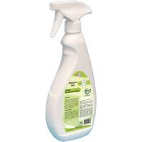 Spray nettoyant désinfectant chloré - HYDRACHIM - 750mL
