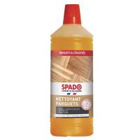 Spado - nettoyant parquets - 1L