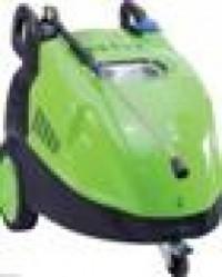 Nettoyeur hp eau chaude ica chal 160/13