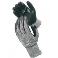 Gants anti-coupure fibre de verre - SINGER