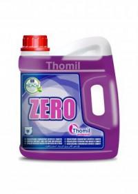 Détartrant anti-calcaire ZERO- THOMIL - 4.5L