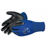 Gants Ninja Lite nylon avec PU sur paume - SINGER