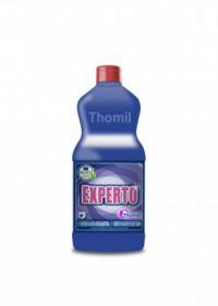 Détartrant anti-calcaire EXPERTO - THOMIL - 900g