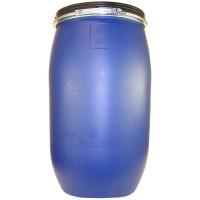 Nettoyant sans contact démoustiquant alimentaire -  210L - ICA