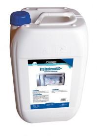 Renforçateur liquide alcalin - PRO RENFORCANT AC+ - ORAPI - 25Kg