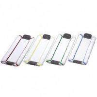 SpillMop SmartColor 1 L-UNGER-