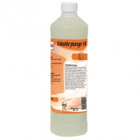 Liquide vaisselle Plonge T14 - ORLAV - HYDRACHIM - 1L
