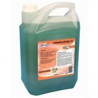 Liquide vaisselle Plonge T22 - ORLAV - HYDRACHIM - 5L