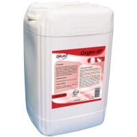 Additif agent blanchissant OXYPRO AP - ORLAV - HYDRACHIM - 20L