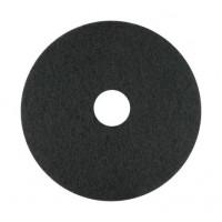 Disque de décapage - Noir - PAD qualité ECO