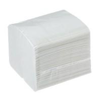 Papier Toilette feuille a feuille . Carton de 36 X 250 Feuilles