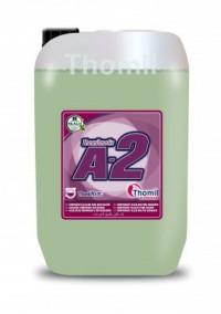 Détergent dégraissant lessive - THOMILMATIC A-2 - 25Kg