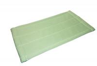 Microfibre pad de nettoyage-UNGER-