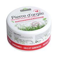 Pierre d'argile - NATURELLA - 300g